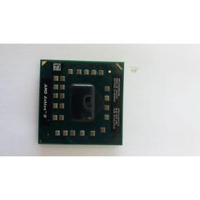 Processador Amd Athlon Ii Frete Grátis