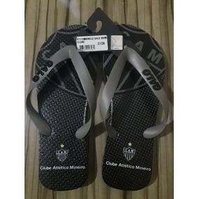 Chinelo Fluminense Oficial Starbeach - - Chinelos para Masculino no ... a31f55f4fb367
