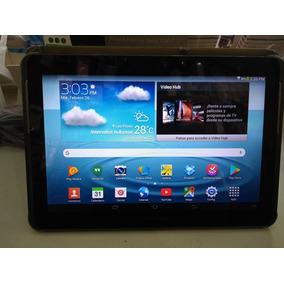 Tablet Samsung Galaxy Tab 2 10.1 Gt P5113