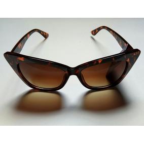 32973a590c9b7 Óculos De Sol Hayat Eye Wear - Óculos em Rio de Janeiro no Mercado ...