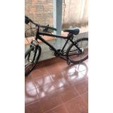 Bicicleta De Marcha R$400