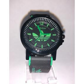 Reloj adidas