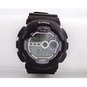 Relógio Casio Promoção.