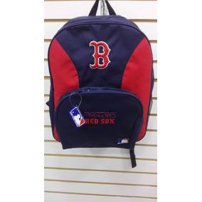 Morral Deportivo Beisbol Mlb Boston dd291edc79a