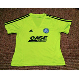Camisa Do Palmeiras Feminina 2008