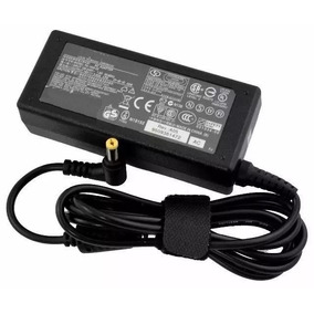 Fonte Carregador Para Notebook Acer Aspire E1-571-6476