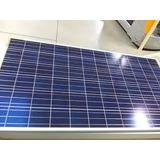 Paneles Solares De Fabricación Noruega De 320w