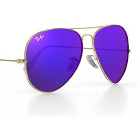 0a7c0c19dc1dd Oculos Oval Escuros Masculino - Óculos De Sol no Mercado Livre Brasil