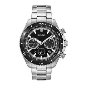 Relógio Bulova 98b298