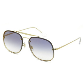 1a83c870b60f2 Lente Vivitar 58mm - Óculos De Sol no Mercado Livre Brasil