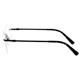 Oculos Quiksilver Preto E Verde Armacoes Armani - Óculos no Mercado ... f5f7372c19