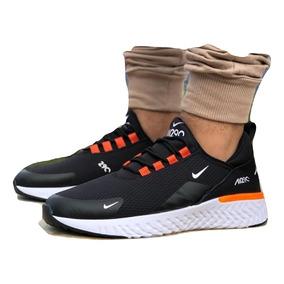 86e8fd15f4c0a Nike Air Max 290 - Zapatos en Mercado Libre Venezuela