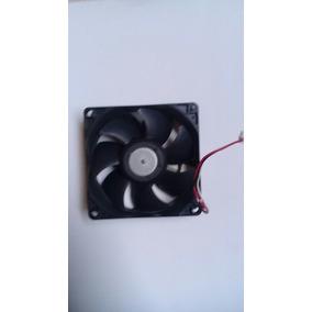 Ventuina De Projetores Nec Modelo Nidec Np110