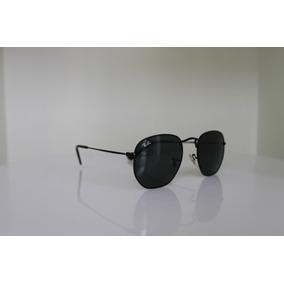 955037796e4b2 Óculos Proteção Uva Uvb Sol Bom E Barato - Óculos De Sol no Mercado ...