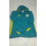 effb6628d5 Camisa Palmeiras 15 16 no Mercado Livre Brasil