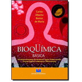 Bioquimica Basica Marzzoco Pdf