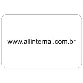 Domínio De Internet Allinternal
