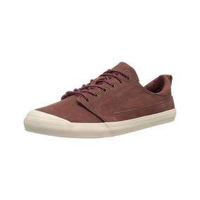Reef, Skate Shoe, 25.5 Mx, Ladrillo, Mt0039