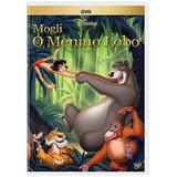 Mogli O Menino Lobo - Filme