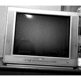 Tv Phillips 29
