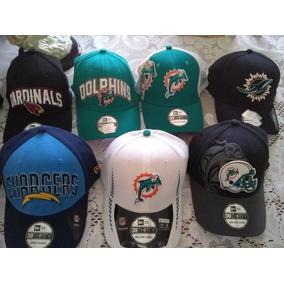 Espectaculares Gorras Americanas Diferentes Marcas en Mercado Libre ... 9e9b4209d23