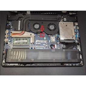 Laptop Para Repuesto Lenovo Y700 14is