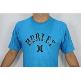 Jogo Com 5 Camisetas Diversas Cores