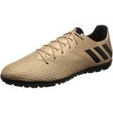 Adidas X 16.3 Tf - Deportes y Fitness en Mercado Libre México 05a0d1c121207
