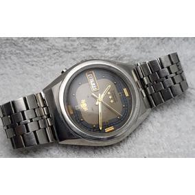 33adaa90364 Qualquer Relogio 200 Reais - Relógio Masculino no Mercado Livre Brasil
