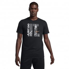 d51f888de9 Camiseta Nike Basquete Dry Tee 924260-010