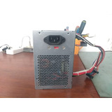 New-dell-optiplex-745-760-755-740 Fuente Poder 305w