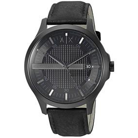 cc7e0422f42 Relógio Armani Exchange Ax5011 Masculino Outras Marcas - Relógios De ...