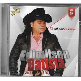 DOWNLOAD GRATUITO BUQUE THIAGUINHO DE FLORES MUSICA