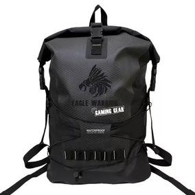 Mochila Eagle Warrior Backpack Waterproof