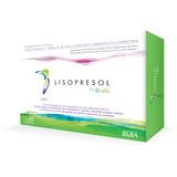Lisopresol Suplemento Dietario Natural Para Control Peso