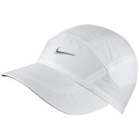 Bonés Nike para Masculino no Mercado Livre Brasil 4f6edeb70a4