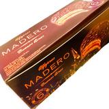 Alfajor Madero (caja 6u) -apto Kosher- Barata La Golosineria
