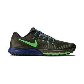 5023ec9c1b Zapatillas Nike Running Talle 38 Talle 38 de Mujer en Chubut en ...