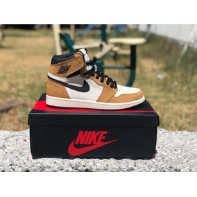 Retro 1 Jordan Rookie Of The Year