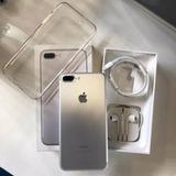 Apple Iphone 7s Plus 256gb Totalmente Nuevos Sellados