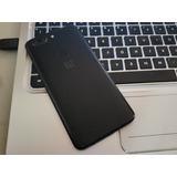 De Uso Oneplus 5t 128 Gb + Regalos 8 Ram Libre Dual Sim