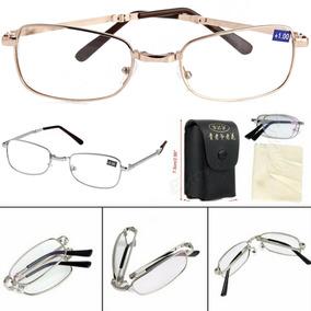 e16ed6b3e24d2 Oculos Leitura Grau 300 Marcas Famosas - Óculos no Mercado Livre Brasil