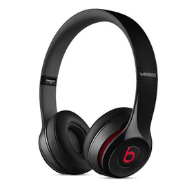 Fone Beats Studio Wireless Completo - Tfgo
