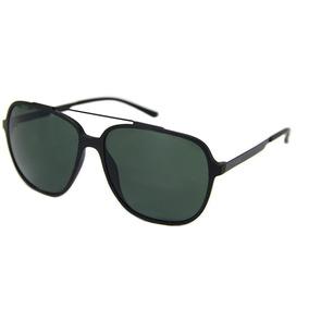 a704996df Verde Atitude At 3191 %c3%b3culos De Sol 04b Dourado Brilho - Óculos ...