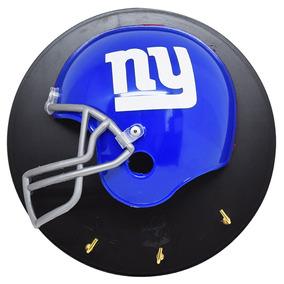 Nfl New York Giants Porta Gafetes en Mercado Libre México dec8f6d7c7c