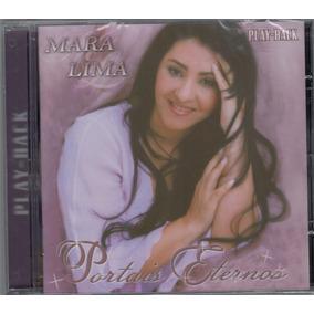 Playback Mara Lima - Portais Eternos [original]