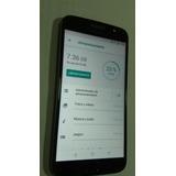 Motorola Moto G5s Plus Modelo Xt1800