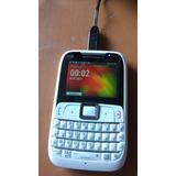 Celular Moto Go Modelo 1