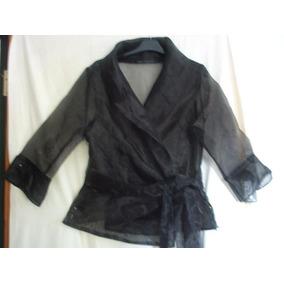 Tipo Y Vestuario Blazer En Chaqueta Pinguino Corte Mercado Calzado UAOZAwq