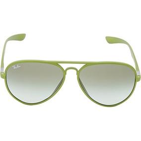 6ed4e6de192 Gafas Sol Ray Ban Tech Rb 4180 Liteforce Aviator Sunglasses - Ropa y ...